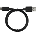 103036_a_Profoto-USB-A-to-USB-C-Cable-front_ProductImage.png