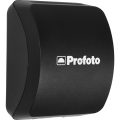100440_e_Profoto-Li-Ion-Battery-for-B10-angle_ProductImage.png