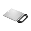 ATOM-X-SSD-mini-+-ADAPTOR---04-(Grey)_20180817.png