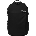 330241_a_Profoto-Core-BackPack-S-front_ProductImage.png