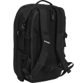 330241_c_Profoto-Core-BackPack-S-angle-back_ProductImage.png