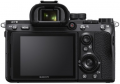notopstryk sony a7 iii (1).png