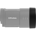 100700_d_Profoto-B10-Protective-cap-side-mounted_ProductImage.png