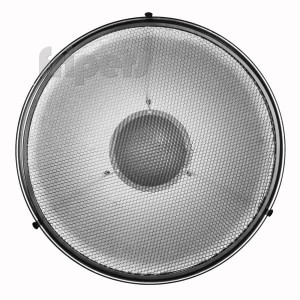 Plaster miodu (grid) do Beauty Dish 70cm Freepower