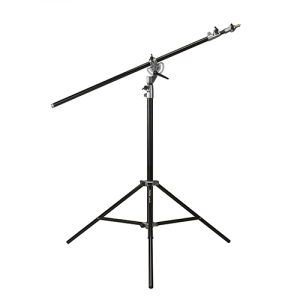 Statyw Phottix Saldo Studio Boom 395cm Light Stand