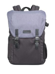 0a17da5f33195 Plecak Cullmann Bristol DayPack 600+ (niebieski)
