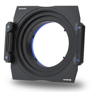 Benro 150mm Filter Holder Kit fr Sig 14mm f/1,8