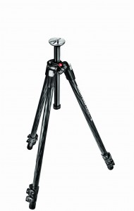 Statyw Manfrotto 290 Xtra Carbon