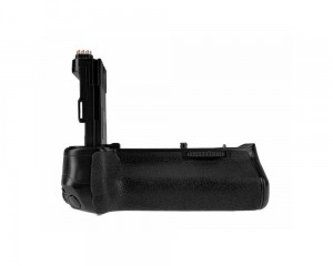 Newell Grip Battery Pack BG-E21 do Canon 6D II
