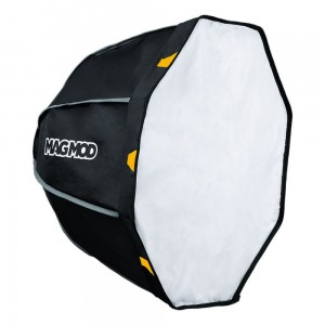 MagMod Softbox Octa MagBox 24'  Starter Kit