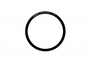 Redukcja Benro Step Down Ring 77-72 mm