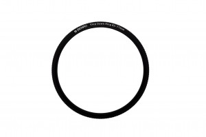 Redukcja Benro Step Down Ring 82-77 mm