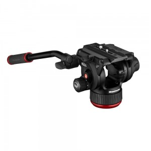 Głowica Manfrotto 504X