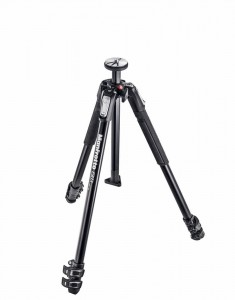 Statyw Manfrotto 190 X3