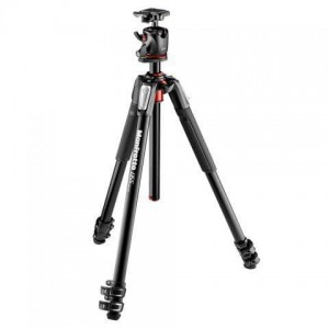 Statyw Manfrotto MK055XPRO3-BHQ2
