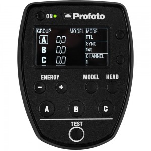 Profoto Air Remote TTL-S Sony