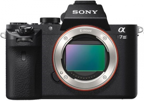 notopstryk sony a7 iii.png