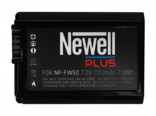 Akumulator Newell Plus NP-FW50_03_HD.jpg