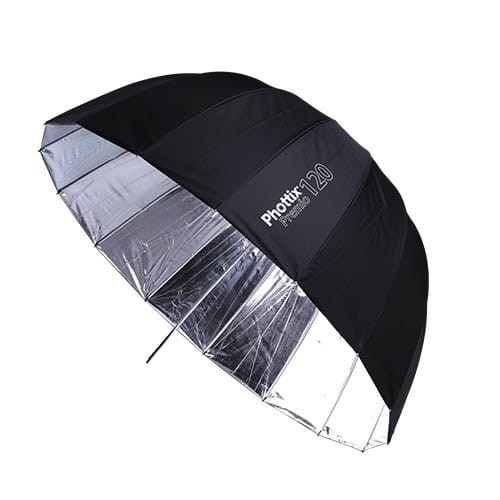 85373_Phottix Premio Reflective Umbrella S&B.jpg